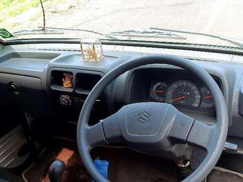 Used 2008 Maruti Suzuki Omni MT for sale in Pune