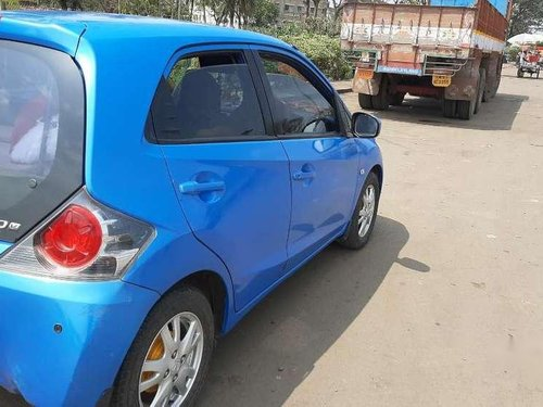 Honda Brio V Manual, 2012, Petrol MT for sale in Kolkata-9