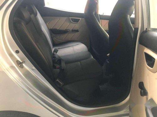 Hyundai Eon D-Lite +, 2013, Petrol MT for sale in Madurai