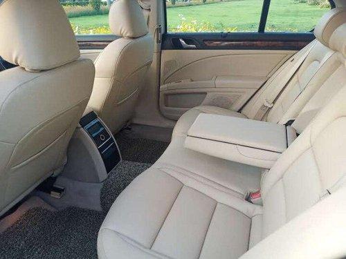 2010 Skoda Superb Elegance 1.8 TSI AT for sale in New Delhi