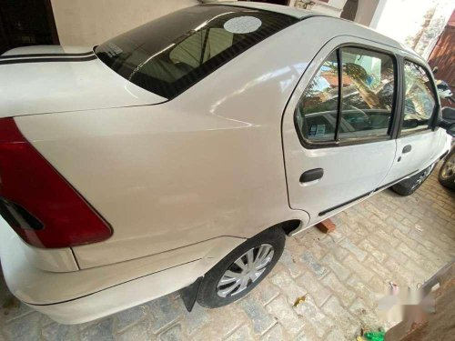 Used 2009 Ford Ikon 1.8 ZXi MT for sale in Lucknow