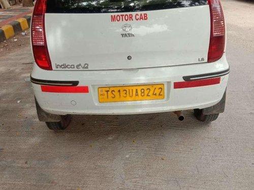 2015 Tata Indica eV2 MT for sale in Hyderabad