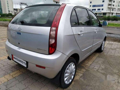 2009 Tata Indica Vista MT for sale in Pune