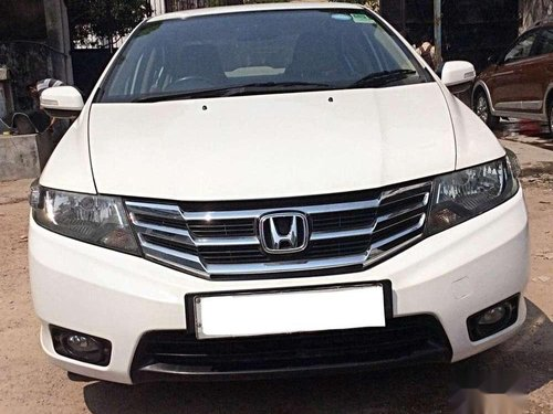 2012 Honda City MT for sale in Kolkata-10