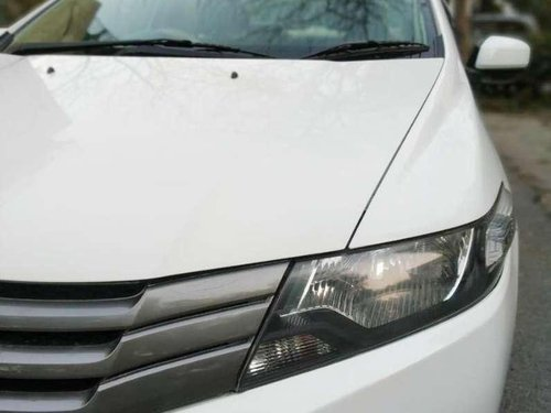 Used 2011 Honda City S MT for sale in Gurgaon-3