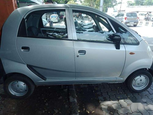 Used Tata Nano CX 2012 MT for sale in Nagpur