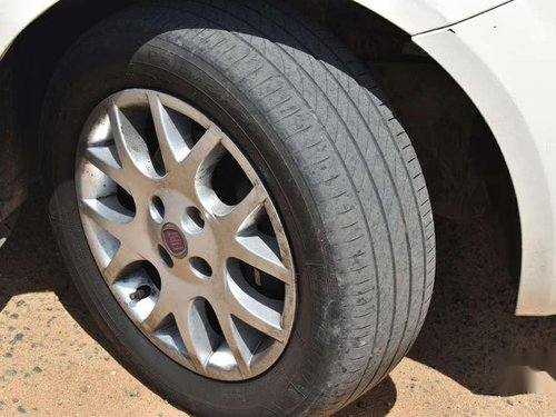 2013 Fiat Punto MT for sale in Coimbatore