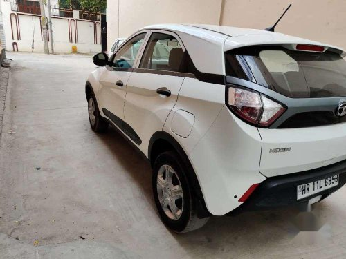 2019 Tata Nexon MT for sale in Sonipat