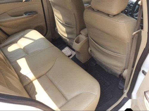 2012 Honda City MT for sale in Kolkata-1