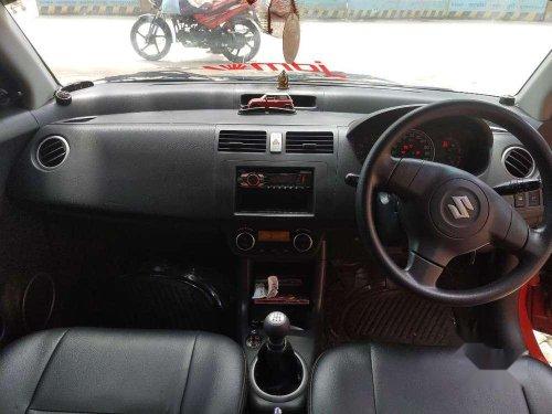 Used 2005 Maruti Suzuki Swift ZXI MT for sale in Mumbai