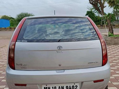Used 2011 Tata Vista MT for sale in Sangli