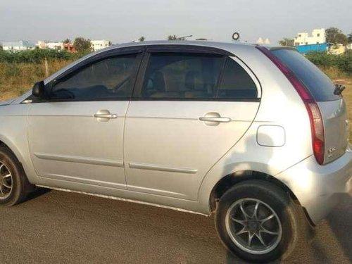 2011 Tata Indica Vista MT for sale in Dindigul
