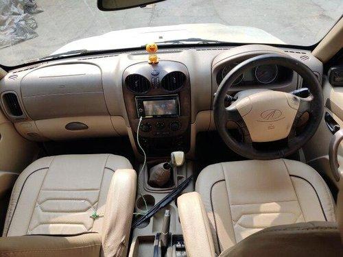 Mahindra Scorpio VLX 2014 MT for sale in New Delhi
