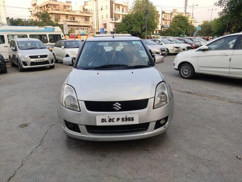 2006 Maruti Swift 1.3 VXi MT for sale in New Delhi