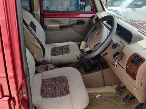 2012 Mahindra Bolero SLX MT for sale in Coimbatore
