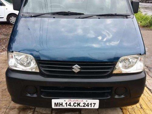Maruti Suzuki Eeco 2010 MT for sale in Pune