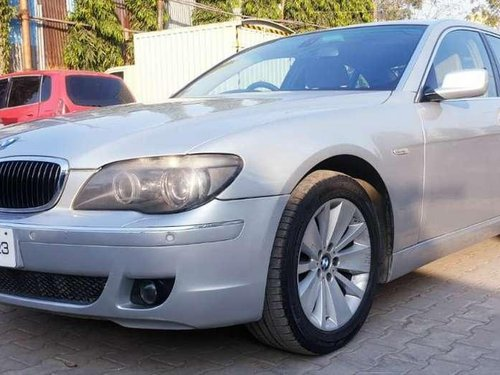 BMW 7 Series 730 Ld Signature, 2008, Diesel AT for sale in Pune