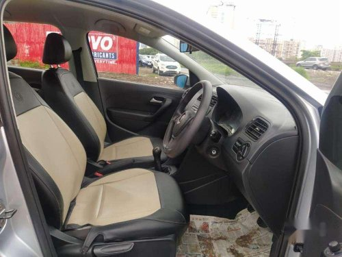 Used 2018 Volkswagen Ameo MT for sale in Pune