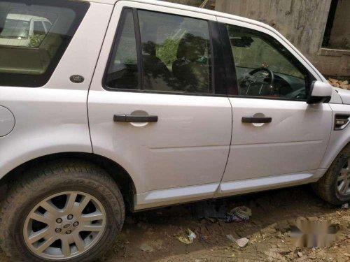 Land Rover Freelander 2 HSE, 2013, Diesel AT in Ghaziabad