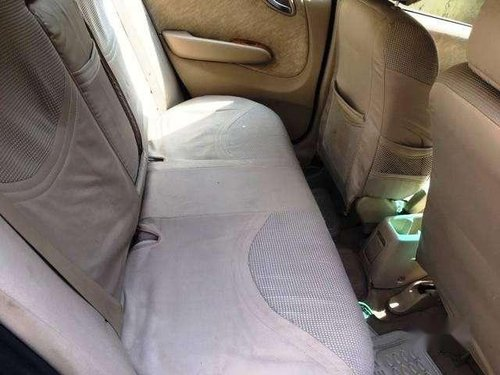 Honda City Zx ZX GXi, 2006, Petrol MT for sale in Chennai