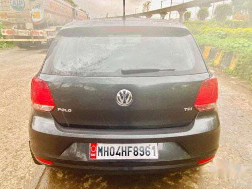 2016 Volkswagen Polo MT for sale in Mumbai