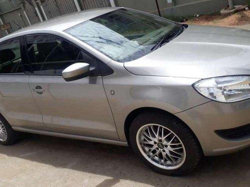 2014 Skoda Rapid MT for sale in Tiruppur