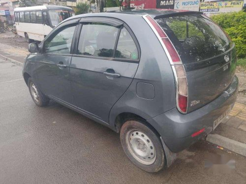 Used 2013 Tata Indica Vista MT for sale in Pune