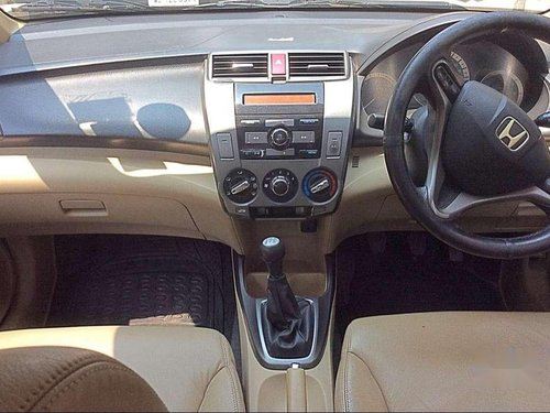 2012 Honda City MT for sale in Kolkata