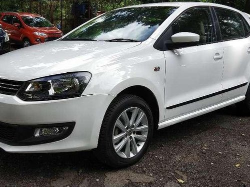 2013 Volkswagen Polo MT for sale in Pune