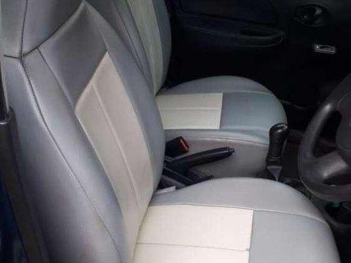 Nissan Micra 2013 Diesel MT for sale in Ramanathapuram