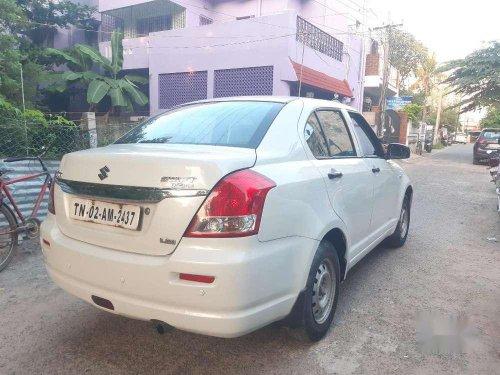 Maruti Suzuki Swift Dzire 2010 MT for sale in Chennai