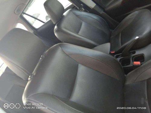 Maruti Suzuki S Cross 2018 MT for sale in Salem