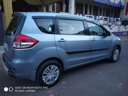 Used 2012 Maruti Suzuki Ertiga VDI MT for sale in Thanjavur-7