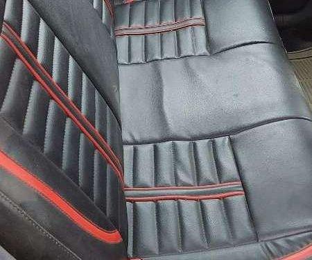 Used 2011 Maruti Suzuki Alto MT for sale in Pune