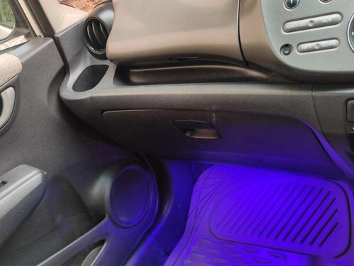 Honda Jazz Active 2010 MT for sale in Gurgaon