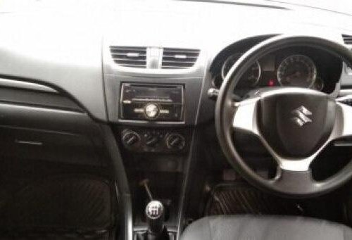 Nissan Terrano XL 85 PS 2013 MT for sale in New Delhi