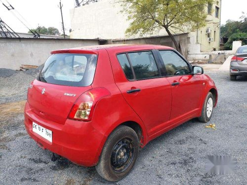 Maruti Suzuki Swift VXi, 2006, Petrol MT for sale in Bilaspur