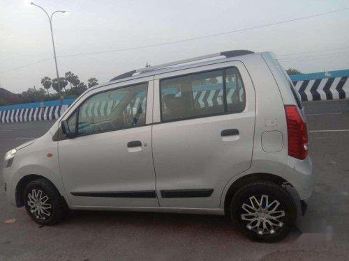 Maruti Suzuki Wagon R Duo, 2013, Petrol MT in Chennai