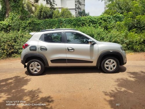Renault Kwid RXT 2019 MT for sale in Bangalore