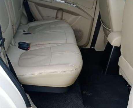 Used 2015 Mitsubishi Pajero MT for sale in Erode