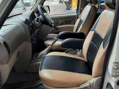 Mahindra Scorpio VLX 2WD Airbag Special Edition BS-IV, 2013, Diesel MT in Kolkata