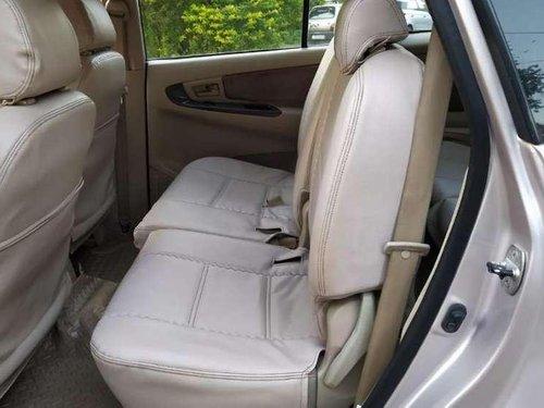 2007 Toyota Innova MT for sale in Thanjavur