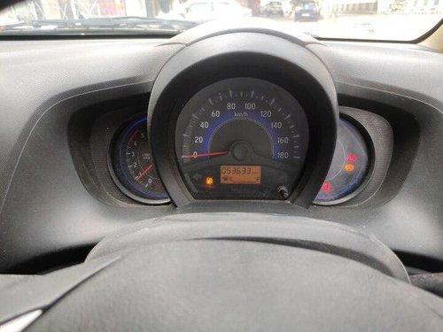Honda Mobilio S i-DTEC 2014 MT for sale in New Delhi