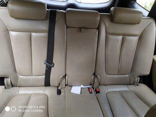 2011 Hyundai Santa Fe 4X4 MT for sale in Hyderabad