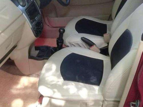 Used 2011 Chevrolet Spark 1.0 MT for sale in Tiruppur