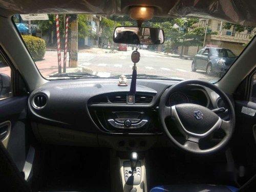 Maruti Suzuki Alto K10 VXi Automatic, 2015, Petrol AT in Nagar
