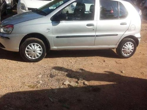 Used 2015 Tata Indica eV2 MT for sale in Hyderabad