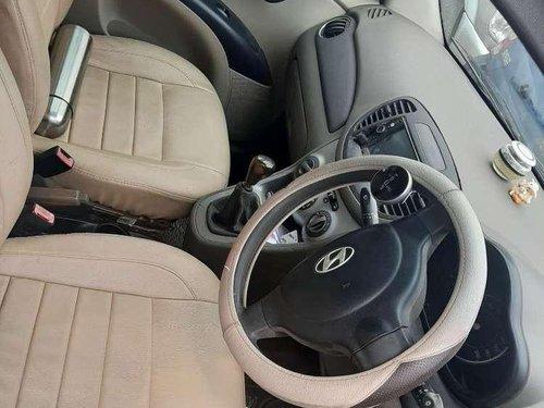 2010 Hyundai i10 Magna MT for sale in Jaipur