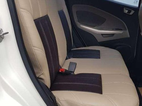 Ford EcoSport 2016 MT for sale in Coimbatore