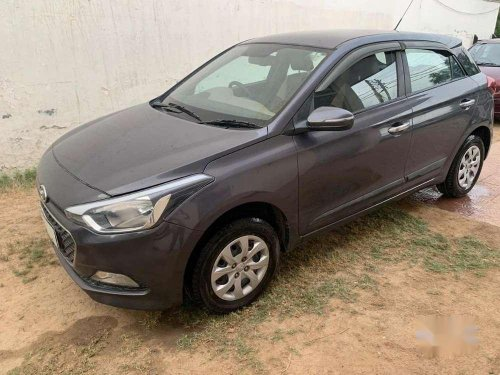 2016 Hyundai i20 Sportz 1.2 MT for sale in Gurgaon